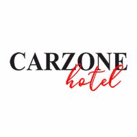 Гостиница «Carzone»