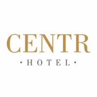 Бутик-отель «Centr»